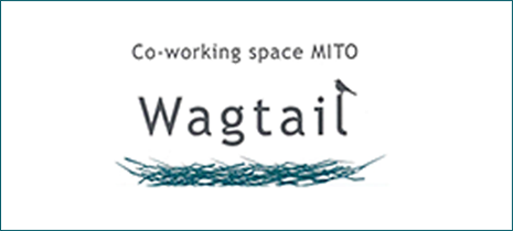 Co-working space MITO Wagtail